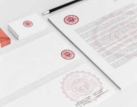 #252 para Design a Logo for an Institute of Broadcasting and ART por alinhd