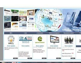 #1 for Sell Memberships and Vouchers for Concierge website af RAJCDAC