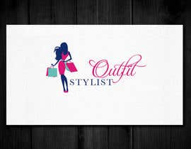 #2 cho Design a Logo for stylist outfit bởi saifil