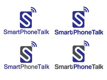 #72 untuk Design a Logo for Mobile Phone & Communication Website oleh rraja14