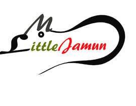 Nro 26 kilpailuun Design a Logo käyttäjältä jamesjosemanoj