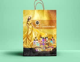 #20 for Design a new design advert to be placed on supermarket bag by RDdevelopers