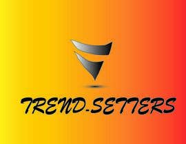 """#37 for I need """"Trend-Setters"""" word same as """"Ray-Ban"""" word Font Style. by smutahirhussain"""