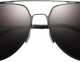 """#40 for I need """"Trend-Setters"""" word same as """"Ray-Ban"""" word Font Style. by ziaghum"""