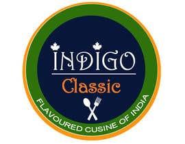 Nro 21 kilpailuun Design a Logo for Restaurant - take out käyttäjältä rajeev2005