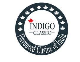 Nro 18 kilpailuun Design a Logo for Restaurant - take out käyttäjältä kingr8247