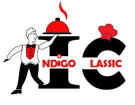 Nro 50 kilpailuun Design a Logo for Restaurant - take out käyttäjältä samuelegwoyi