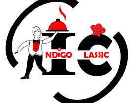 Nro 51 kilpailuun Design a Logo for Restaurant - take out käyttäjältä samuelegwoyi
