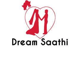 Nro 52 kilpailuun Design a Logo for Matrimonial Website käyttäjältä SiteSpeedExpert