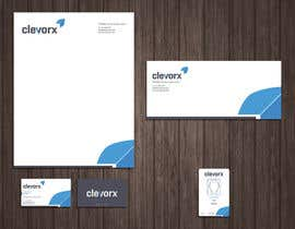 #34 cho Design a Corporate Identity for a Business Services Company. bởi HammyHS