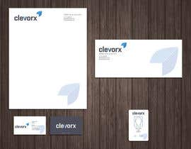 #39 cho Design a Corporate Identity for a Business Services Company. bởi HammyHS