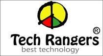 """Proposition n° 74 du concours Graphic Design pour Attractive logo for """"Tech Rangers"""""""