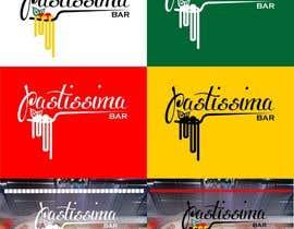 Nro 30 kilpailuun Diseñar un logotipo käyttäjältä hectorver