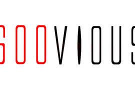 nº 66 pour Design a Logo for Soovious par anaseem16