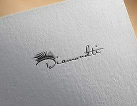 #17 for Logo for Eyelashes brand/site by mafaizin99