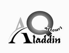 Nro 6 kilpailuun Logo design käyttäjältä elmissiry