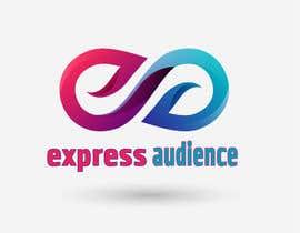 Nro 8 kilpailuun Attractive logo for my website käyttäjältä johnalfy