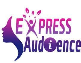 Nro 14 kilpailuun Attractive logo for my website käyttäjältä johnalfy