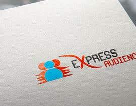 Nro 23 kilpailuun Attractive logo for my website käyttäjältä AhmadBinNasir