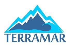Nro 17 kilpailuun surf logo for new company käyttäjältä Maryadipetualang