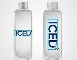 Vdesigns99 tarafından Design logo for bottle için no 31
