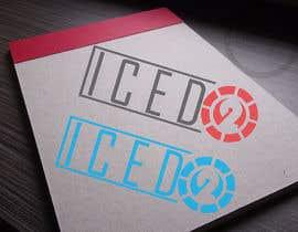 andangclot tarafından Design logo for bottle için no 19