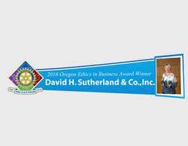 Nro 3 kilpailuun Logo needed käyttäjältä KamranmAhmed