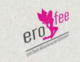 nº 10 pour Design eines Logos for EROFEE par adrian1990