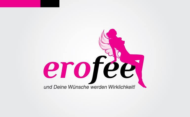 Kilpailutyö #94 kilpailussa Design eines Logos for EROFEE