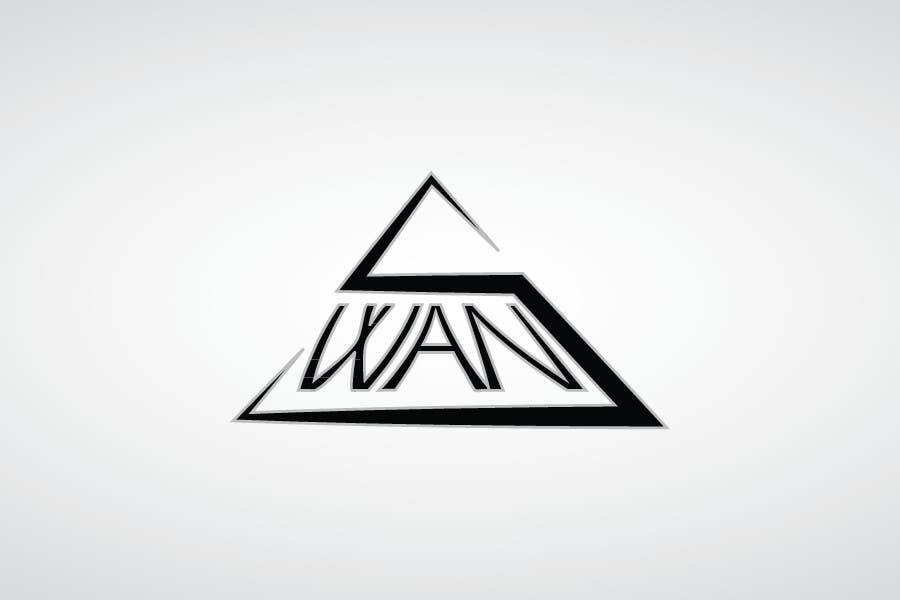 Penyertaan Peraduan #345 untuk Logo & Brand for SWAN
