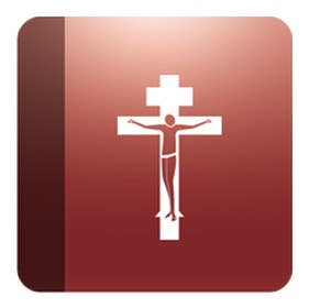 #27 for Design an Icon for a Religious App by arthur142