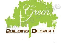 #27 cho Design a Logo for architects website bởi gaurang007