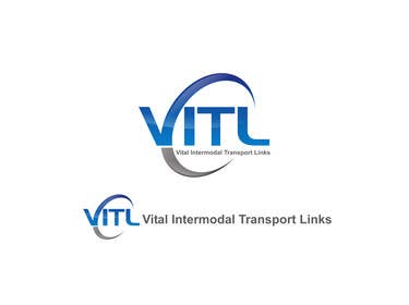 #11 for Design a Logo for VITL MK2 by Superiots