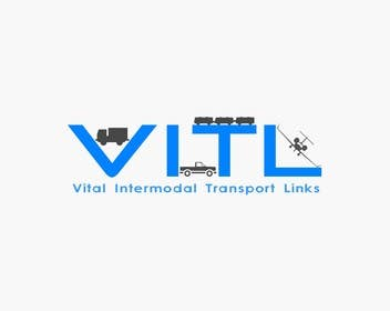 #17 for Design a Logo for VITL MK2 by master420