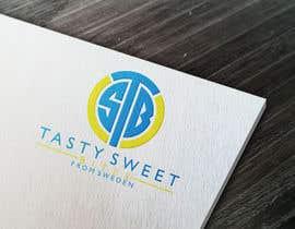 scroob tarafından Design a Logo için no 159