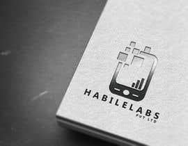 HudaMughal tarafından Design a Logo için no 14