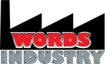 #11 for Looking For Internet Marketers, Sellers, People Who Want To Make Money by wordsindustry