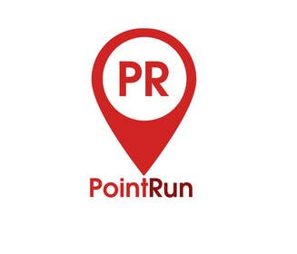 #51 for Design an Icon for PointRun (iPhone App) by NicolasFragnito