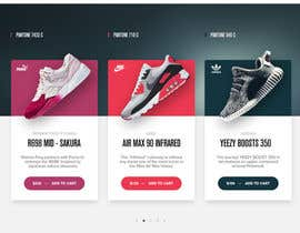 ACSTechLtd tarafından Create / Design / Invent new trendy products for sale. için no 8