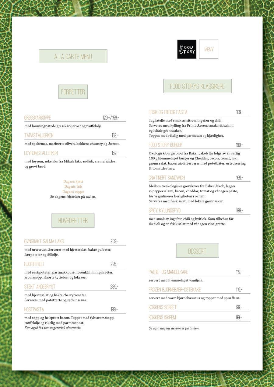 Bài tham dự cuộc thi #                                        29                                      cho                                         Create a background for a restaurant menu.