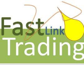 #30 para Food Trading Company Logo por DEV9098929703