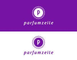 #10 untuk Design a Logo for an online shop for perfume. oleh aveef