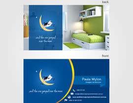 aveef tarafından Business Cards CJOM için no 105