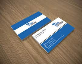 #53 untuk Design some Business Cards for our Web Company oleh Khairul2020