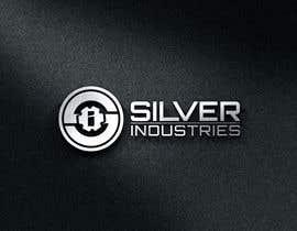 Nro 78 kilpailuun Design a Logo käyttäjältä pionart