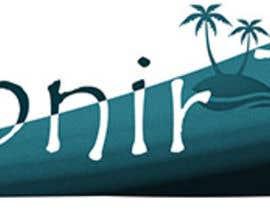 Nro 24 kilpailuun Sleipnir Travels - Logo käyttäjältä avtarsingh95