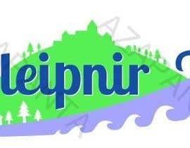 Nro 39 kilpailuun Sleipnir Travels - Logo käyttäjältä AZapanta