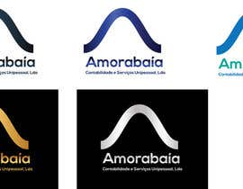 #4 for Design a Logo for Amorabaía by judithsongavker