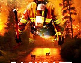 Nro 19 kilpailuun Movie Poster Design Contest käyttäjältä lucianoluci657
