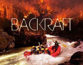 Nro 16 kilpailuun Movie Poster Design Contest käyttäjältä merklemore